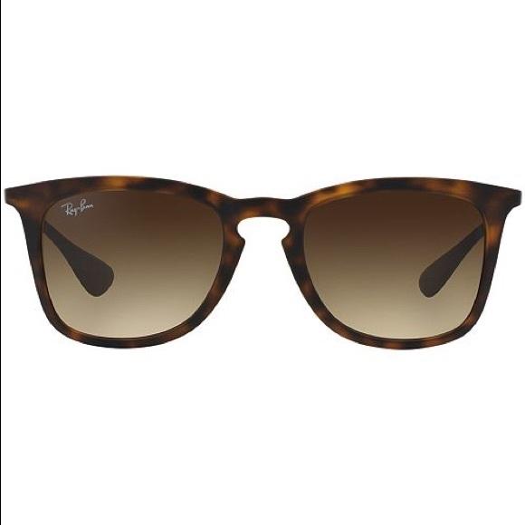 c94af2cd50 Ray ban 4221 sunglasses. M 5b5c8106129955879fc236a6